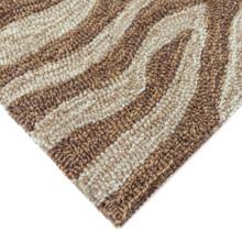 Roan Outdoor Rug - Sand