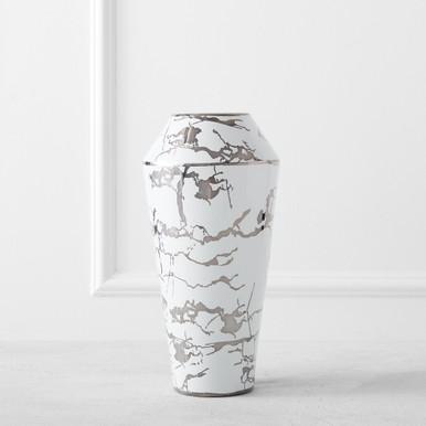 Marmol Vase