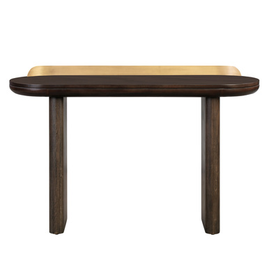 Ellis Console Table