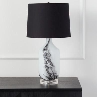 Kasen Table Lamp