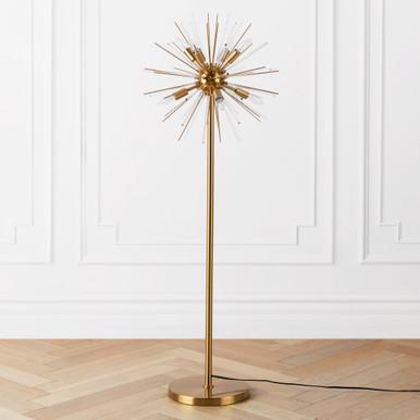 Corbin Floor Lamp
