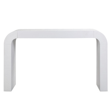 Veda Console Table