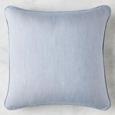 Arbor Outdoor Pillow - Set of 2