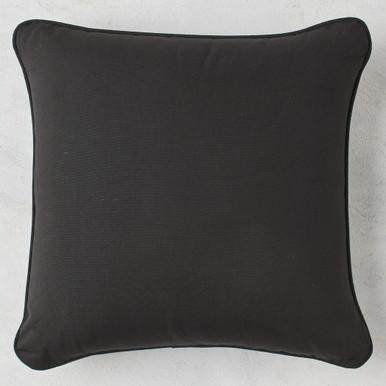 Canvas Outdoor Pillow - Set of 2