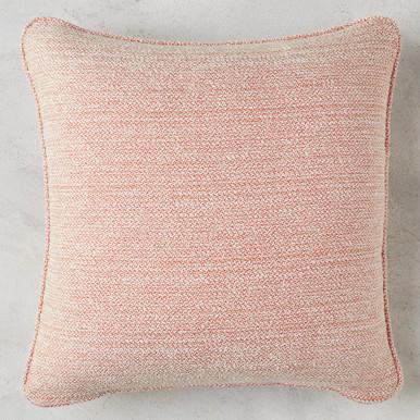 Avila Outdoor Pillow - Set of 2