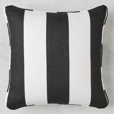 Cabana Outdoor Pillow - Set of 2