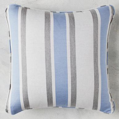 Coastal Outdoor Pillow - Set of 2