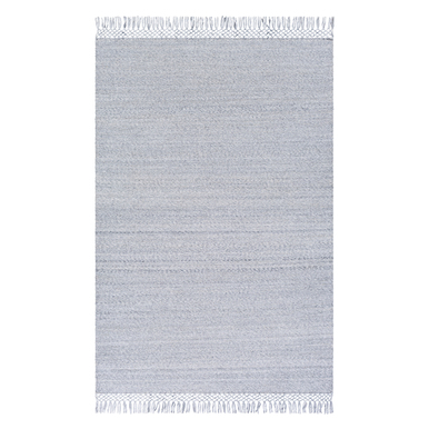 Austen Outdoor Rug - Grey