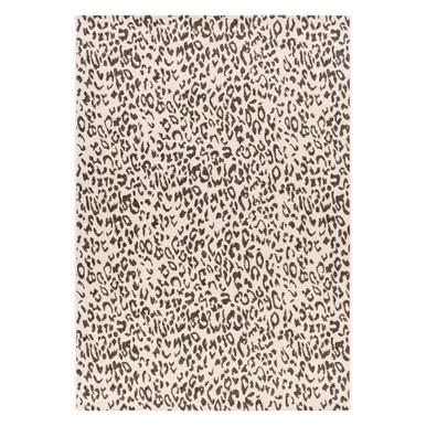 Jaidyn Outdoor Rug - Grey