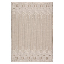 Deco Outdoor Rug - Neutral
