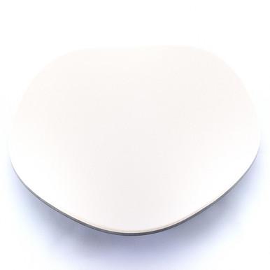 Curve Outdoor Dinnerware
