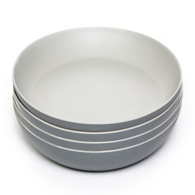 Blate Outdoor Dinnerware Sets