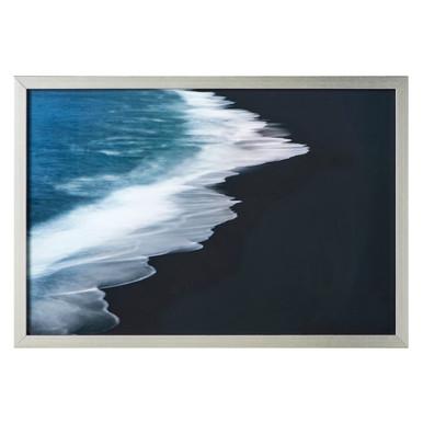 Ocean Poetry Flow