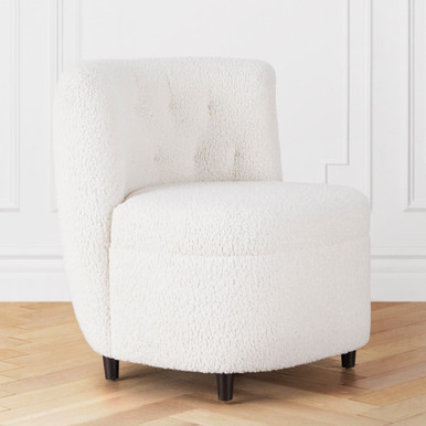 In Stock - Minna Chair
