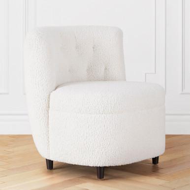 Minna Chair