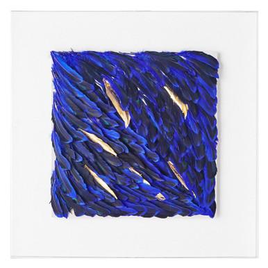 Jewel Feather 2