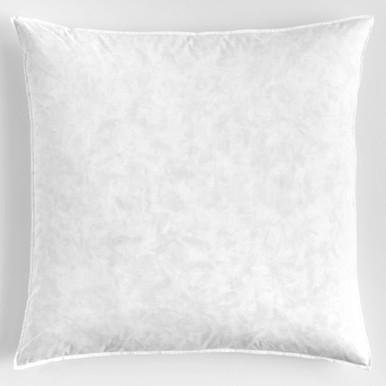 """Pillow Insert 24"""""""