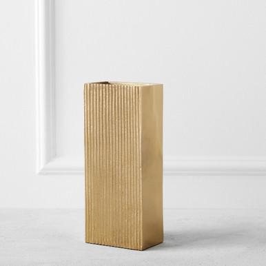Riggs Vase