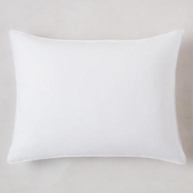 Z Sleep Essentials Hypoallergenic Pillow