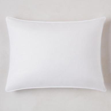 Z Sleep Essentials Down Pillow