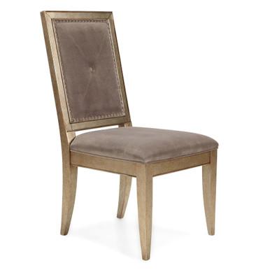 Ava Dining Chair