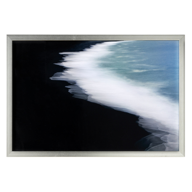 Ocean Poetry Rush