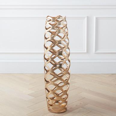 Nikita Floor Vase