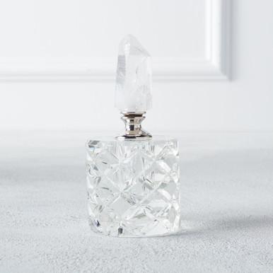 Macy Perfume Bottle