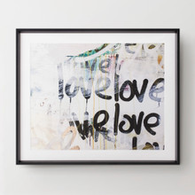 Crazy Love 2