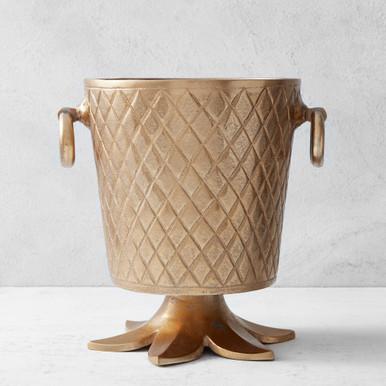 Pina Ice Bucket