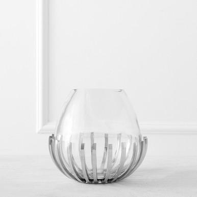Jupiter Vase