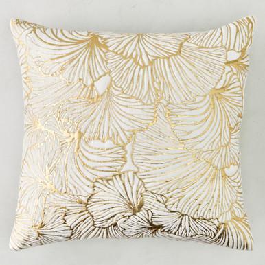 "Belfort Pillow Cover 22"""