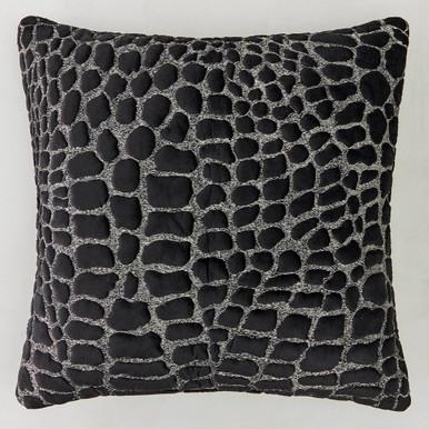 "Lenexa Pillow Cover 22"""