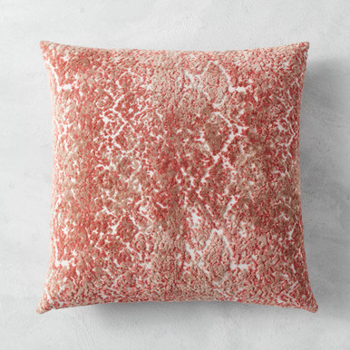 """Dax Pillow Cover 22"""""""