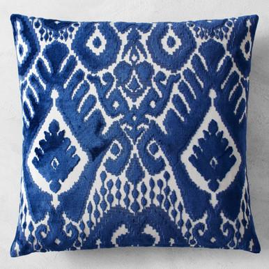 """Almora Pillow Cover 22"""""""