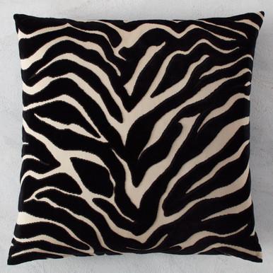 "Nala Pillow Cover 22"""