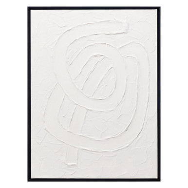 White On White 2
