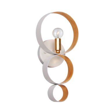 Lanson Wall Sconce