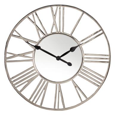 Bilquisse Wall Clock