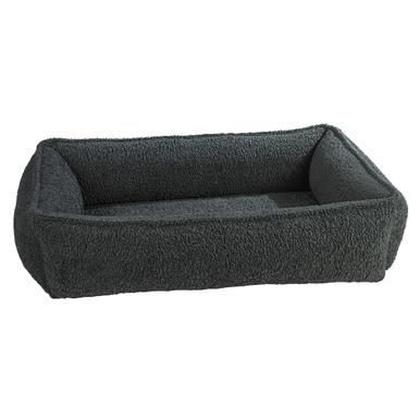 Bowsers Urban Bed - Grey