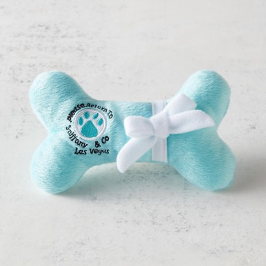 Sniffany & Co Toy