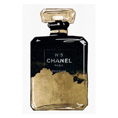 Moonshine Parfum