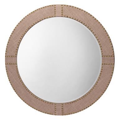 Cait Mirror
