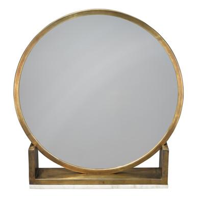 Odyssey Standing Mirror