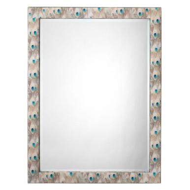 Plume Mirror