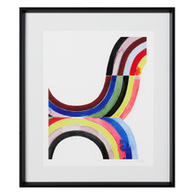 Deconstructed Rainbow IV - Limited Edition