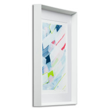 Enfold IV - Limited Edition