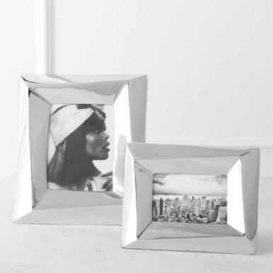 Dax Frame