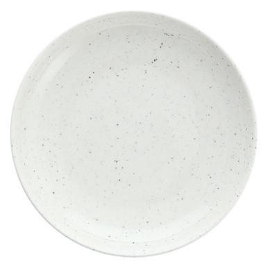 Camp Dinnerware - White