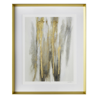 Free Flowing I - Limited Edition